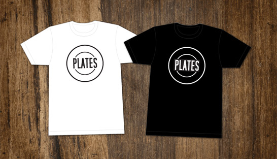Plates_T_546
