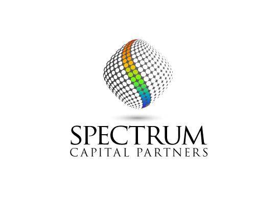 spectrum_546