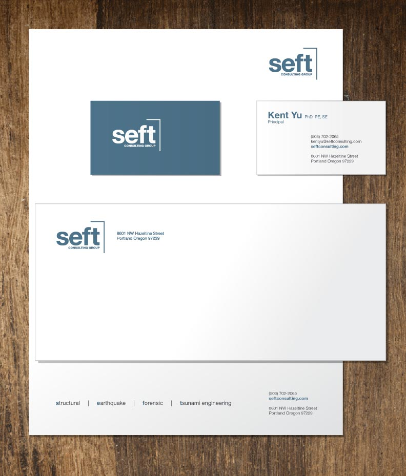 seft_letterhead