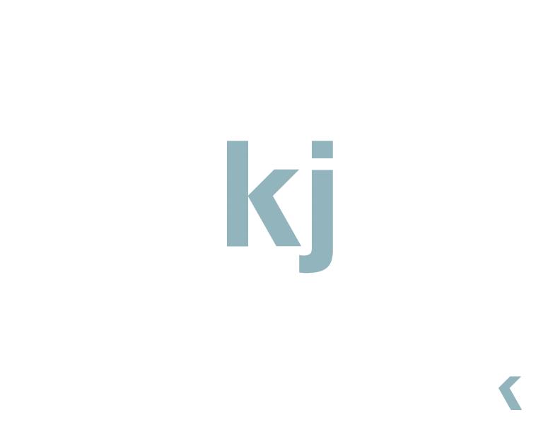 kj_demo_4