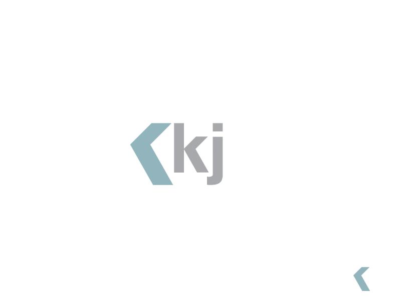 kj_demo_6