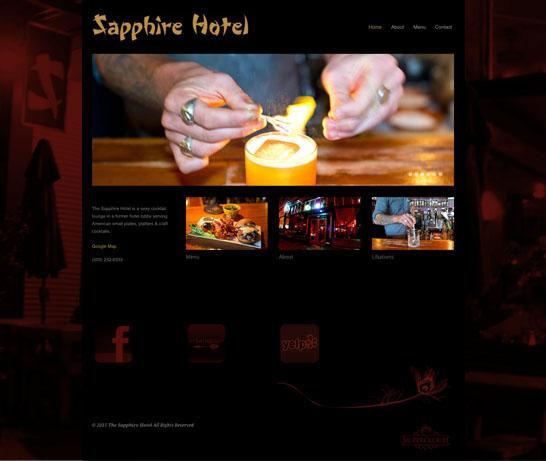 sapphire_grab_546